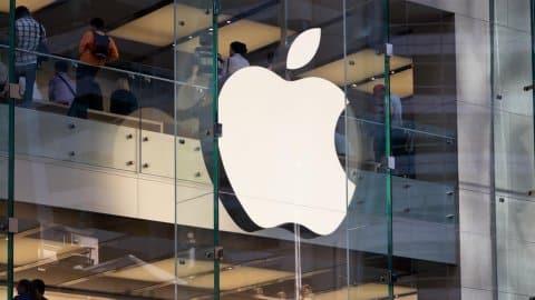 Apple İstanbul Mağazalarını Tekrardan Açıyor