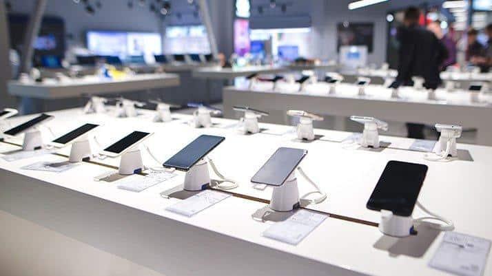 teknohaberinencoksatanceptelefonları