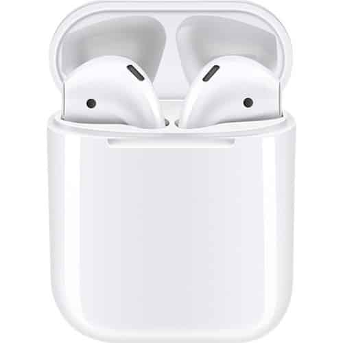 MMctech i12 Tws Bluetooth Kulaklık