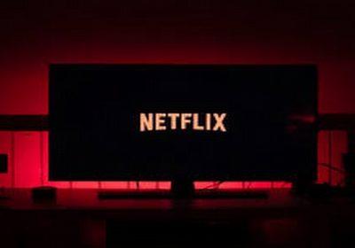 48 saat boyunca bedava Netflix