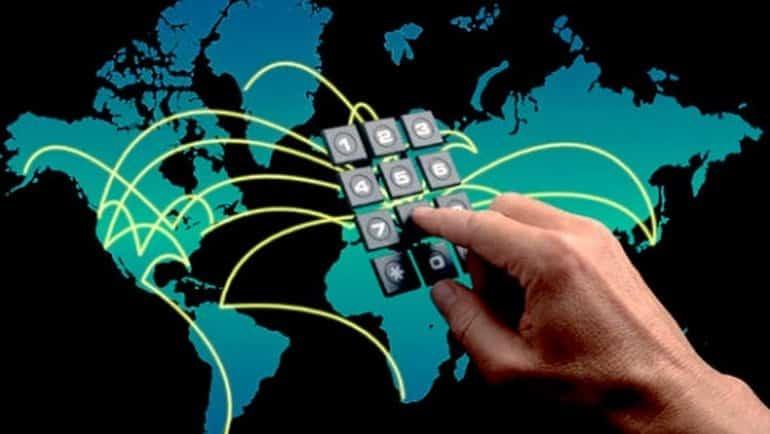 90'larda internet ne kadar yavaştı?