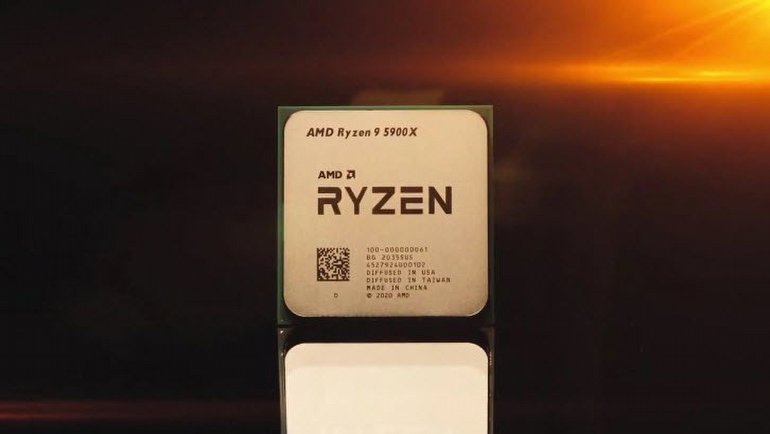 AMD'den yeni masaüstü işlemciler