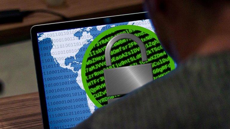 """BugBounter'dan """"siber"""" uyarı!"""