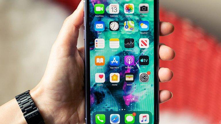 Cep telefonu kansere neden olur mu?