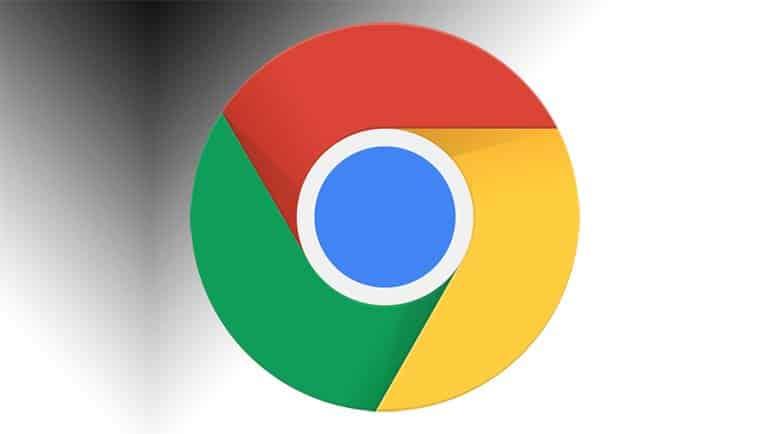Chrome hack'lenen parolayı bulacak
