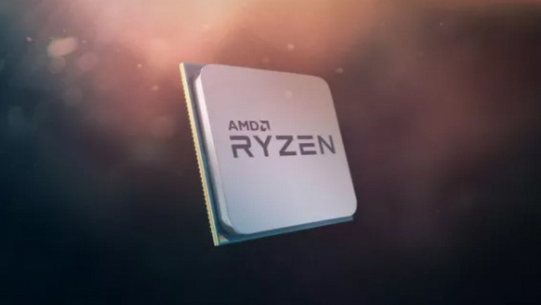 Intel, AMD'den korkmalı mı?