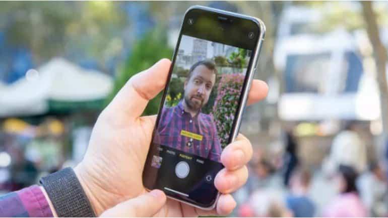 """iPhone 12'de """"kutu şoku"""" büyüyor"""