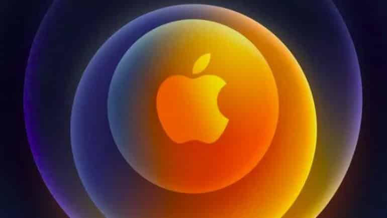 iPhone 12 tanıtım tarihi kesinleşti