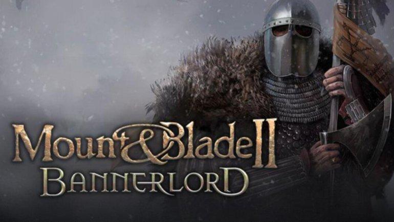 Mount & Blade II: Bannerlord GOG'da