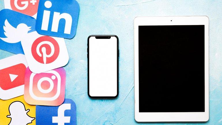 Ölünce Facebook hesabı ne olur?
