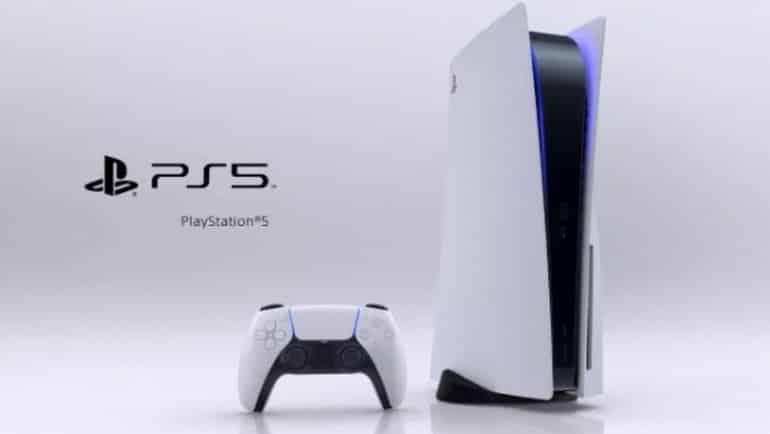 PS5 oyun boyutları belli oldu