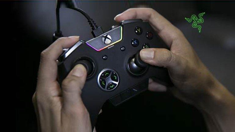 Razer'dan Xbox Series X duyurusu!