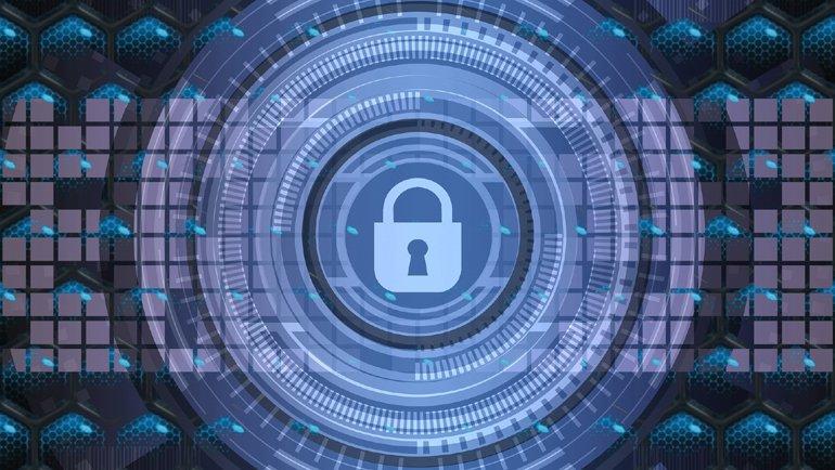 Siber Güvenliğe ilgi artıyor