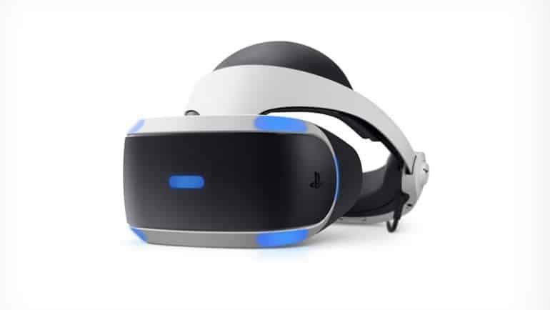 Sony'den PS5 için yeni müjde