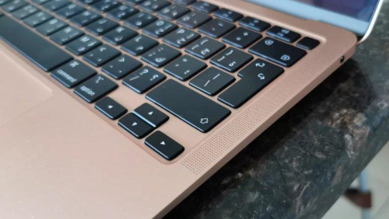 """""""Uygun"""" fiyatlı MacBook geliyor"""