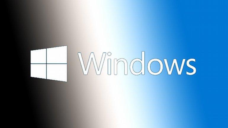 Windows 10 yüklemede yeni dönem