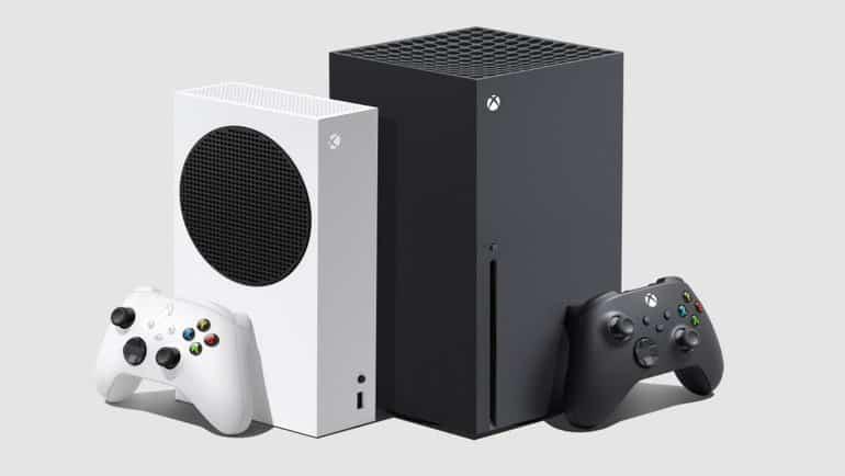 Xbox için ön siparişler açıldı