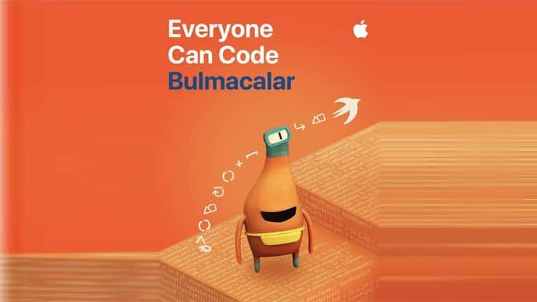 Apple'dan Apple Teacher!