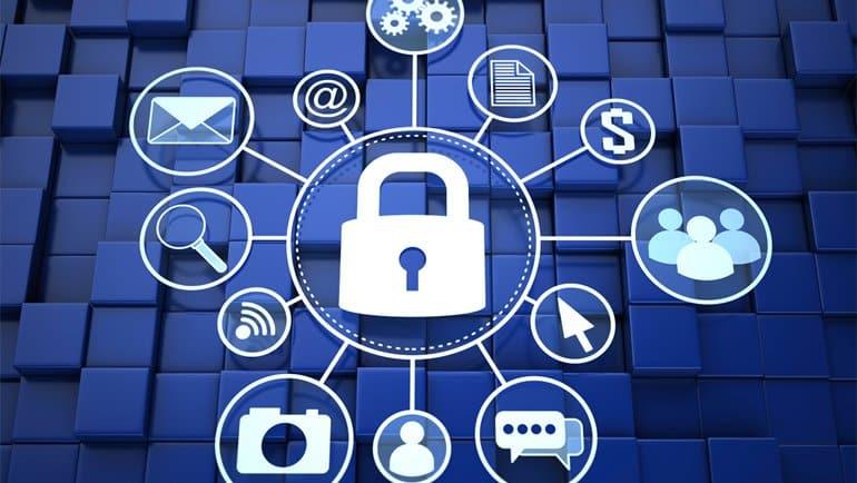 Citrix'ten 2 yeni güvenlik çözümü