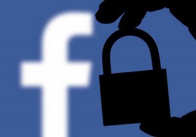 Facebook yine servet dağıttı