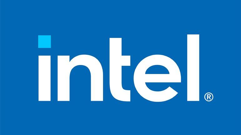 Intel XPU hayata geçiyor