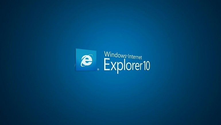 "Internet Explorer inatla ""ölmüyor"""