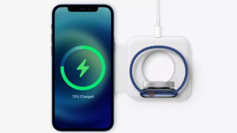 iPhone 12 alacaklara kötü haber