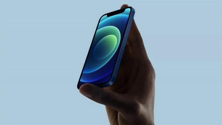Katlanabilir iPhone için şok iddia