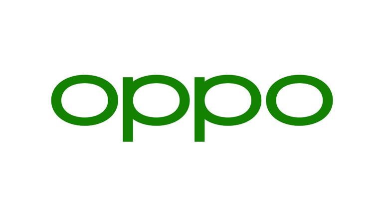 OPPO, 3 konsept ürünü tanıtacak