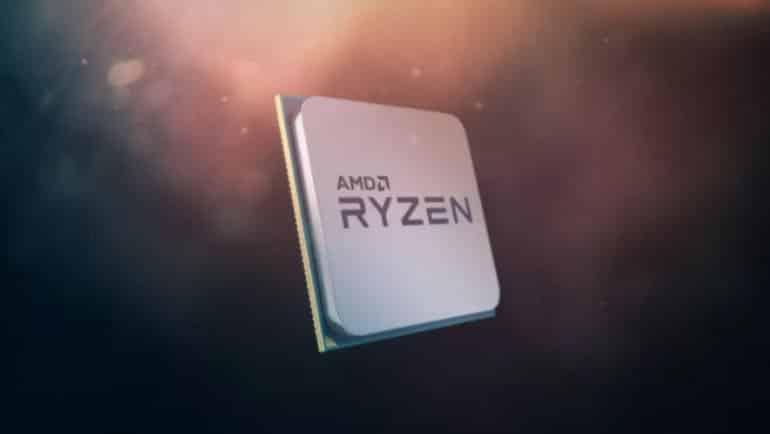 "Ryzen 7 5800U'dan ""süper sızıntı"""