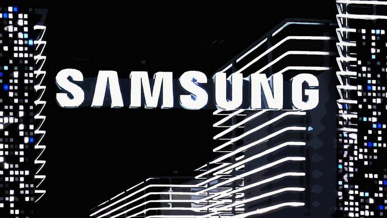 """Samsung, yine """"kapatıyor"""""""