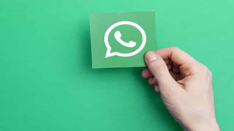 WhatsApp'tan hayal kırıklığı