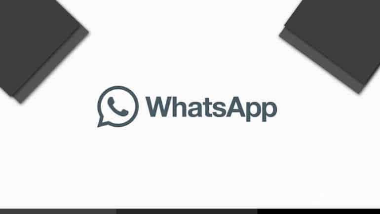 WhatsApp'tan inanılması güç rekor