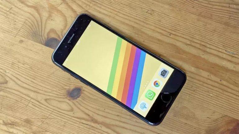 Yeni bir iPhone SE beklemeyin