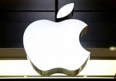 Apple, 8 Aralık'ta ne tanıtacak?