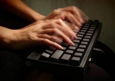 Hacker'lar çift faktör de tanımıyor
