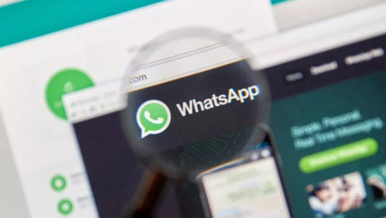 WhatsApp, Zoom'u gözüne kestirdi