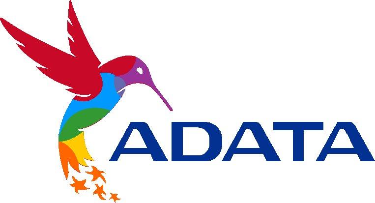 ADATA SD Express kartlar geliyor