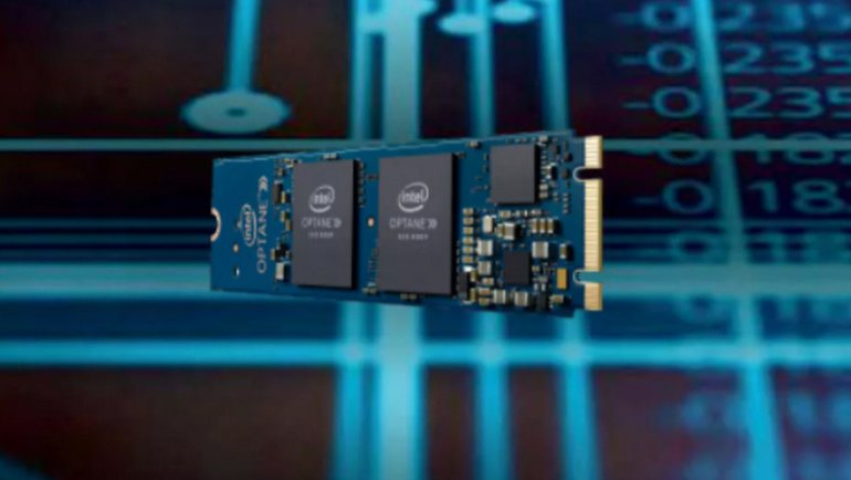 Intel'den üretimi durdurma kararı