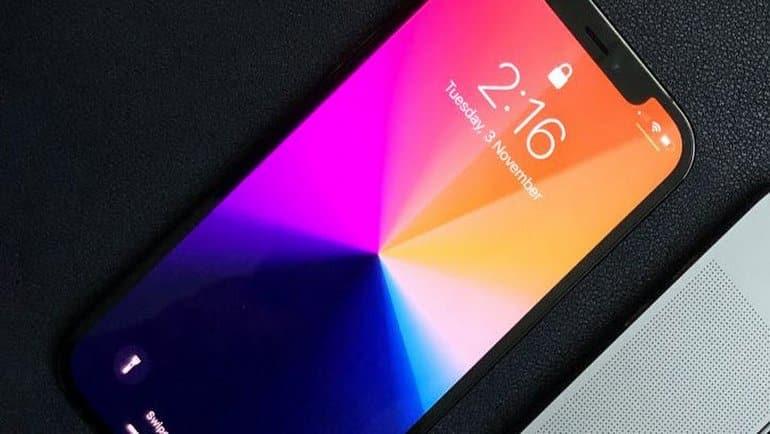 """iPhone 12 """"süper döngü"""" yaratabilir"""