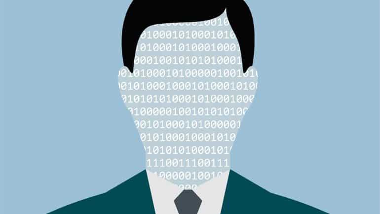 İşte en yaygın 5 siber saldırı