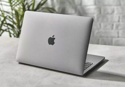 M1 işlemcisi, Apple'ı uçurdu