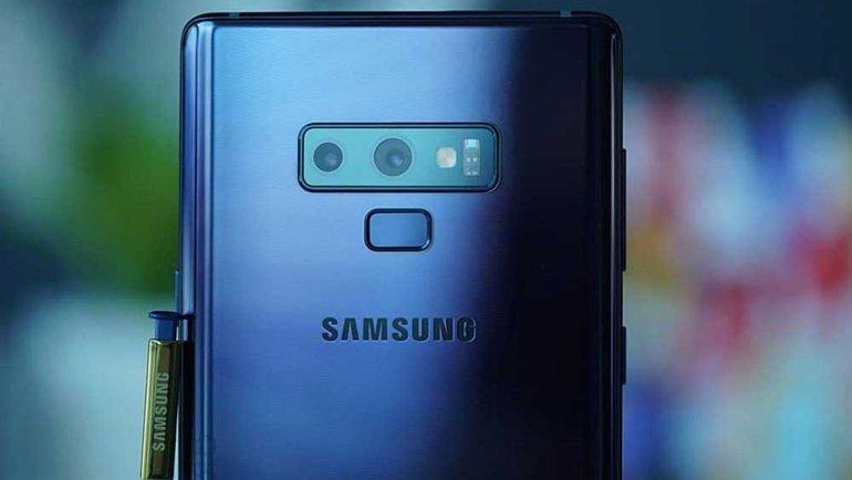 Samsung, tahminleri boşa çıkarttı