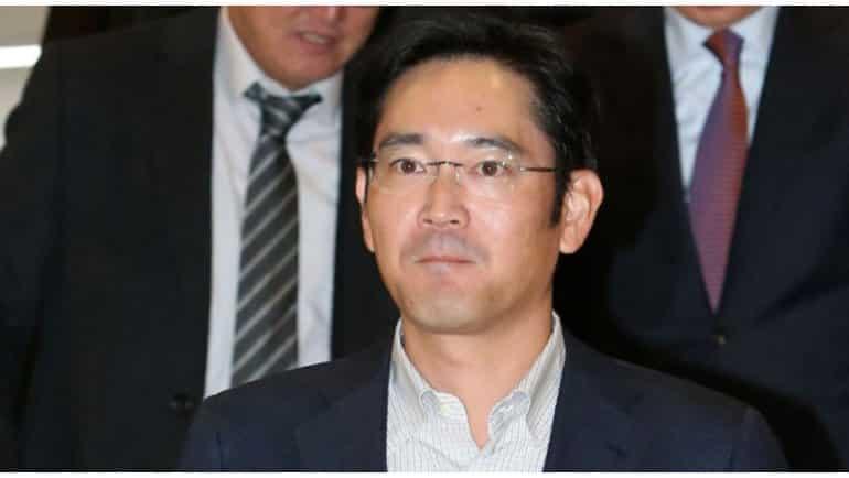 Samsung'u sarsan yeni karar