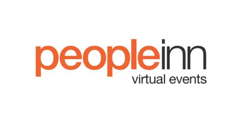 Yerli sanal etkinlik platformu