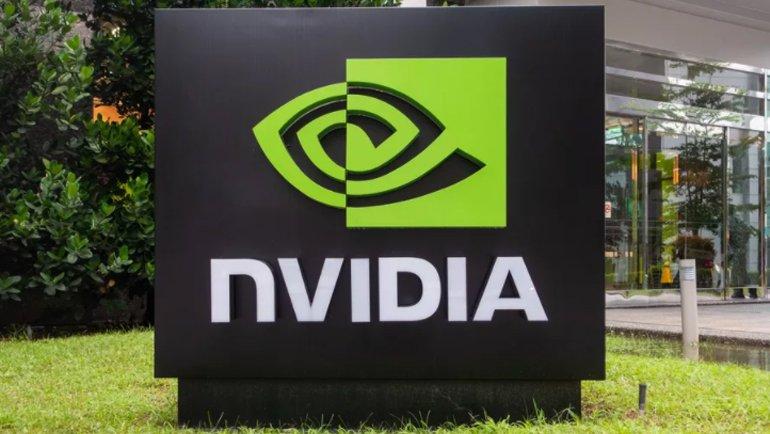 3 dev, NVIDIA'ya karşı birleşti