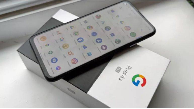 Android 12 bu sorunu da çözecek