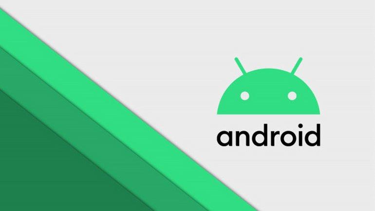 Android telefonlara yeni özellikler