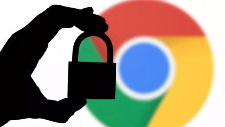 Bir Chrome eklentisinin sonu