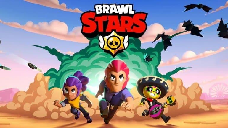 Brawl Stars kapanıyor mu?